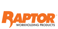 Raptor Workholding