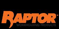 Raptor Workholding