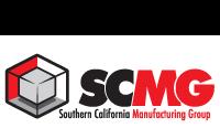 The SCMG Logo