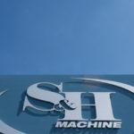 S&H Machine